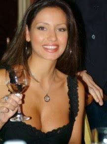 Наталия Гуркова: Аз съм най-развежданата жена в България