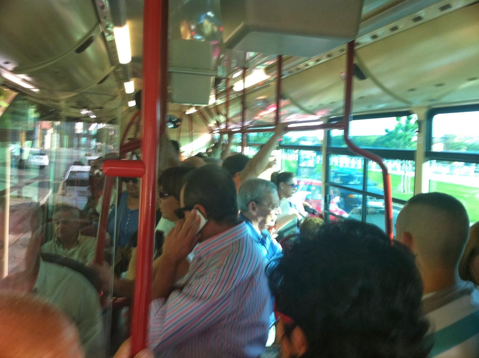 #Bus27