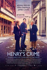 descargar El Crimen de Henry – DVDRIP LATINO