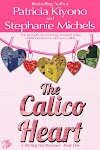The Calico Heart