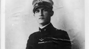 6 maggio 1921: ucciso a Cittadella lo squadrista Angelo Boscolo Bragadin