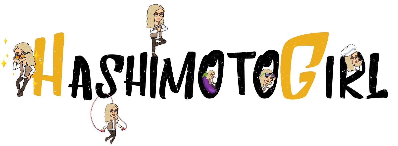 Hashimotogirl.pl