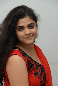 Samatha photos at SSD music launch-thumbnail-7