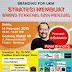 Branding For UKM Strategi Membuat Brand Terkenal dan Menjual Bersama Subiakto