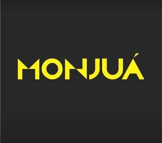 MONJUÁ