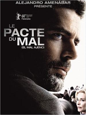 Le Pacte du mal-vk-streaming-film-gratuit-for-free-vf