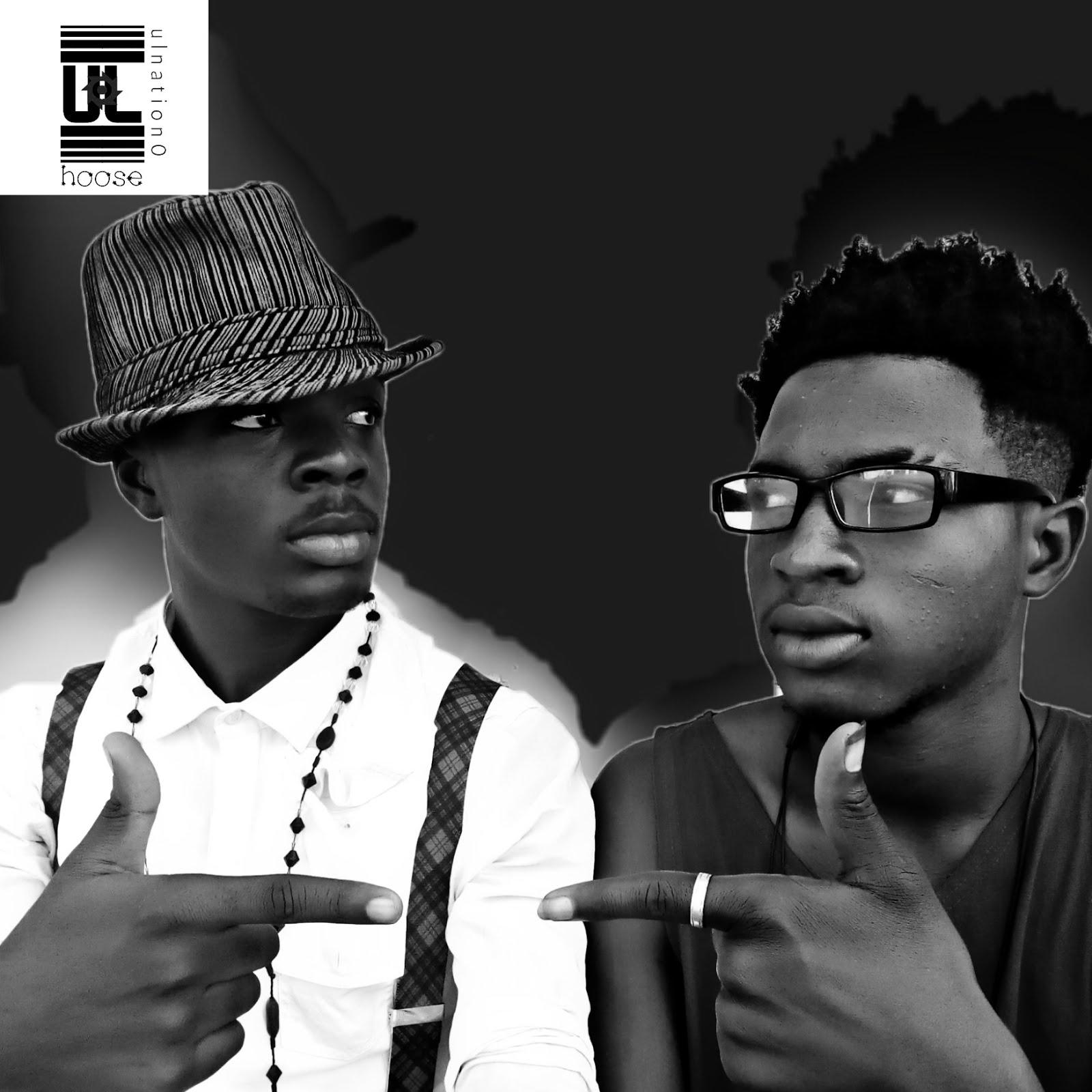 UL ft. Kawa - Ade Ato Mani mp3 download