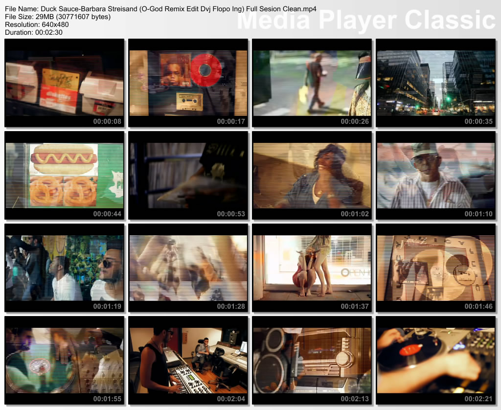 http://3.bp.blogspot.com/-x9acZnHnLXM/TWFSuqezHkI/AAAAAAAAACQ/HJOzY1lbdv0/s1600/Duck+Sauce-Barbara+Streisand+%2528O-God+Remix+Edit+Dvj+Flopo+Ing%2529+Full+Sesion+Clean.jpg