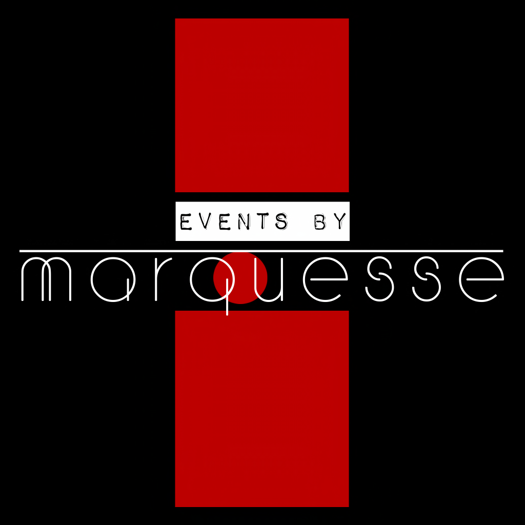 Marquesse Events