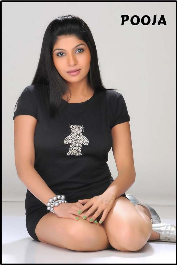 Kamapichachi Tamil Actress Without Dress Images « Search Results ...