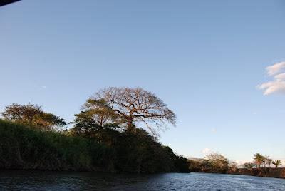 Río Bebedero