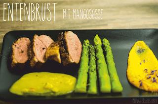 http://melinas-suesses-leben.blogspot.de/2015/01/3-gang-menu-das-perfekte-dinner.html