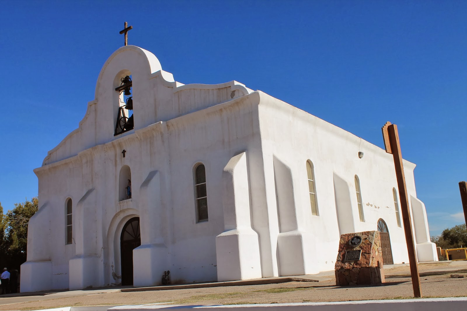 san elizario San elizario, tx has a population of 9144 people with a median age of 25 and a  median household income of $24970 between 2015 and 2016 the population.