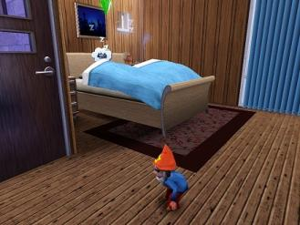 Gnome-bedsinobi.jpg