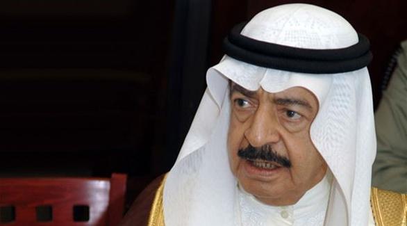 البحرين عبر تاريخها انتهجت الحوار كمبدأ أساسي في صياغة المستقبل، والهدف من الحوار التوافق