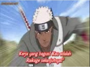 Download Naruto Shippuden 320 3gp Bahasa Indonesia