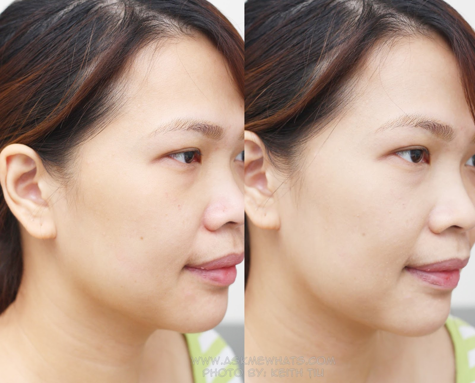 how to make bb cream at home