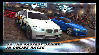 Fast & Furious 6: The Game v3.0.1 for iPhone/iPad
