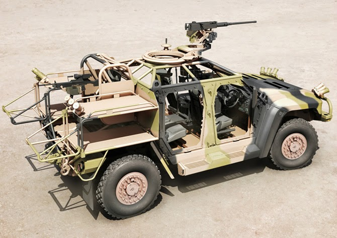 hawkei_special_operation_vehicle_02.jpg