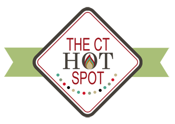 The CT Hot Spot