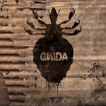 """GNIDA - """"S.Y.F."""""""