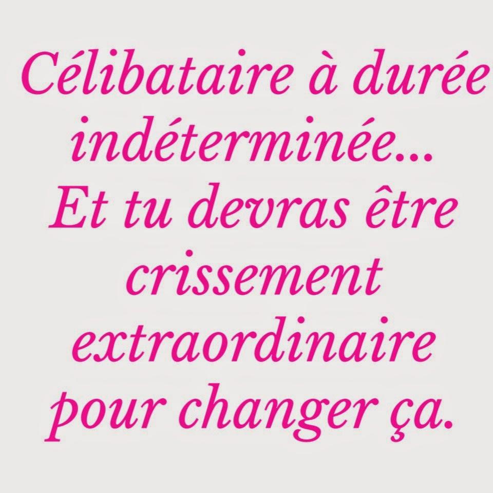 maman celibataire cherche l'amour Saint-Denis