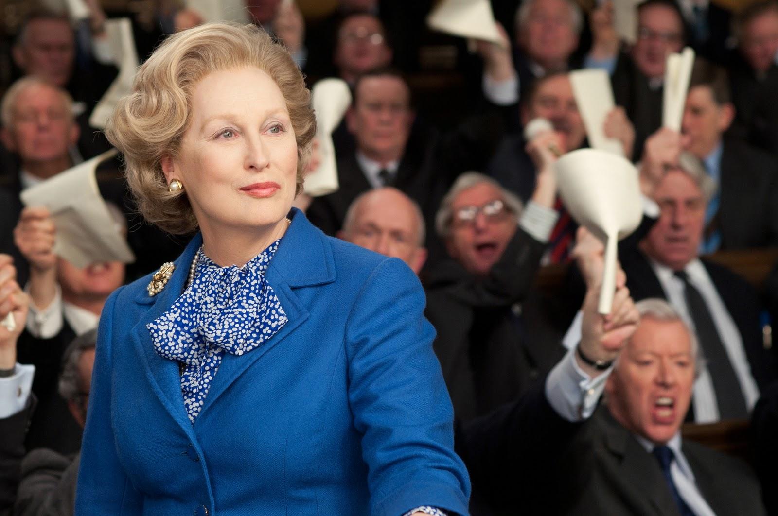 http://3.bp.blogspot.com/-x9jqdtWLa2U/TybhNw_2UGI/AAAAAAAADQ4/6kW7q3GI6EU/s1600/Melhor+Atriz+-+Meryl+Streep+-+The+Iron+Lady.jpg