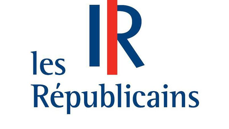 6ème circonscription du Rhône