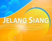 Jelang Siang Trans TV
