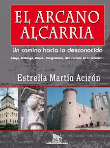 SE VENDE EL ARCANO ALCARRIA