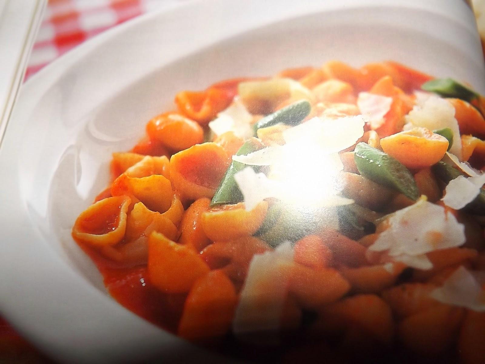 cara membuat sup kacang merah, cara memasak