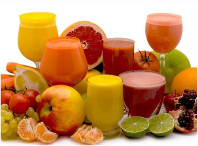Conoce la dieta metabólica