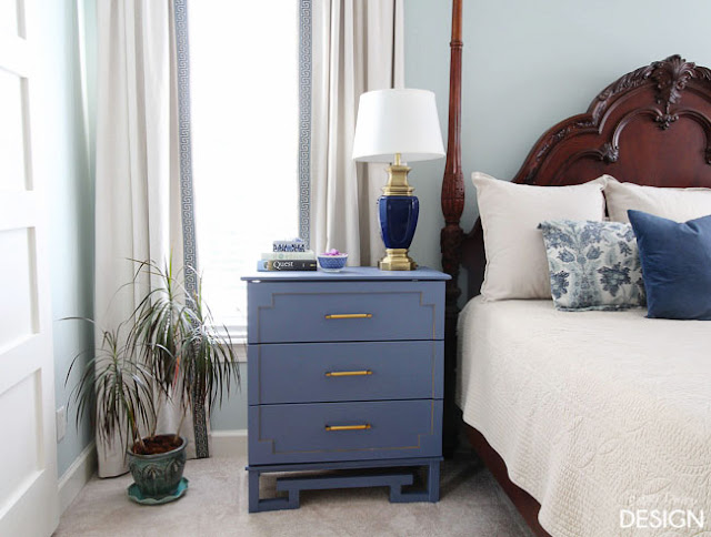 diy, greek dresser, end table, modern, #fffc, #fabfurniture