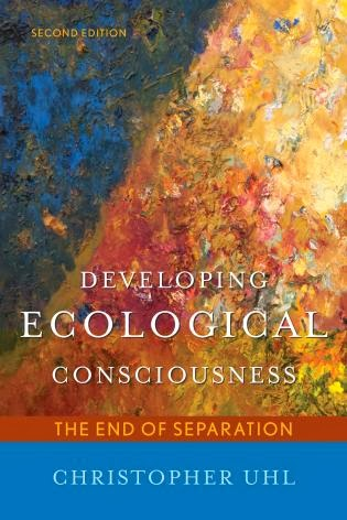 win win ecology how the earths species can survive in the midst of human enterprise