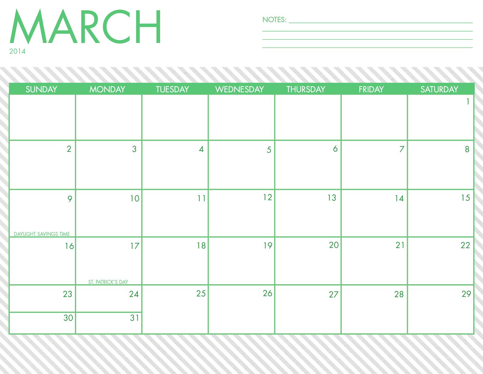 oh so lovely blog free 2015 calendars