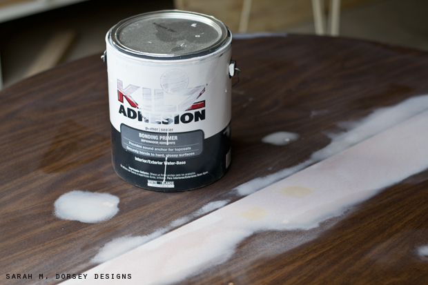 How To Clean Paint Brushes After Using Kilz