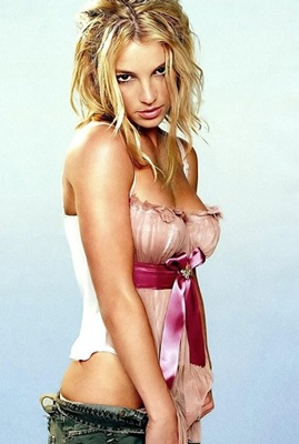 britney spears4