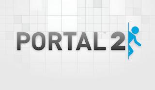 http://3.bp.blogspot.com/-x9mrD_n7i3g/TadEGPrtCHI/AAAAAAAAAUc/p8NeTwDF0c4/s400/Portal2_Logo%252BBkgrnd.jpg