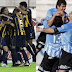 Rosario Central Vs Atl. Tucuman : Formaciones horario y data previa