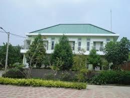 Green Sentul Indah Bogor