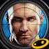 CONTRACT KILLER: SNIPER v1.2.1 Apk Paid