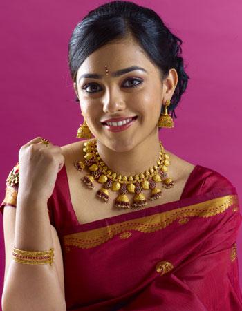 Indian Film Actress Profiles Biodata Telugu Actress