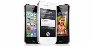 Lima Keluhan Paling Banyak untuk iPhone 4S