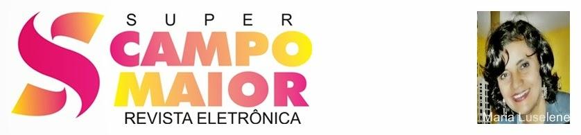 Super Campo Maior   luselenedecampomaior@hotmail.com  contato (86) 9432 2608