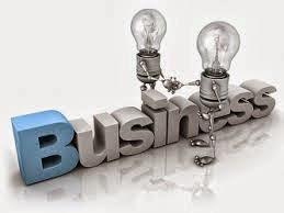 Contoh Bisnis Kecil Yang Menguntungkan