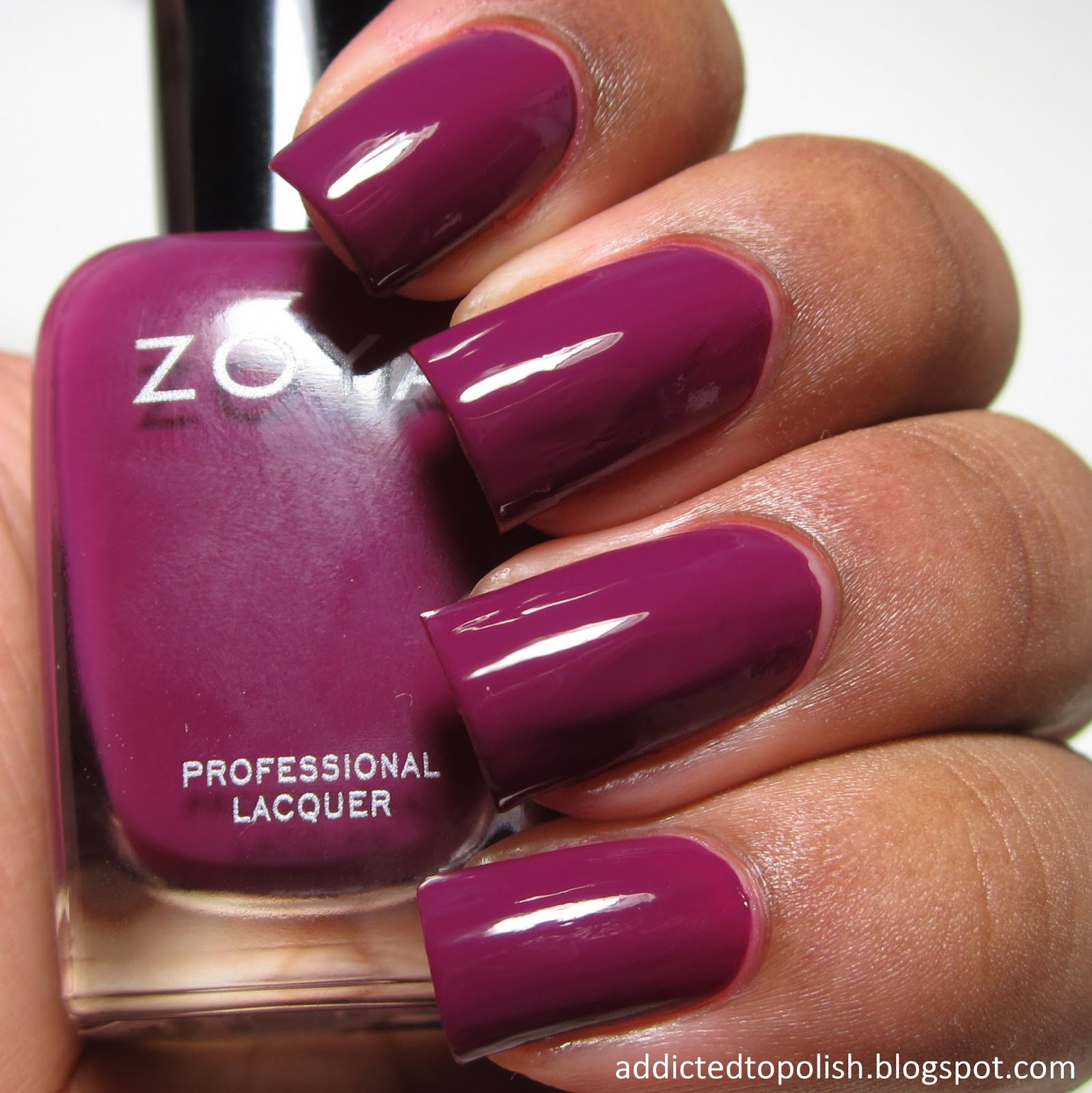 Zoya-margo-entice-fall-2014