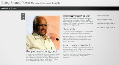 sharad-pawar-blog