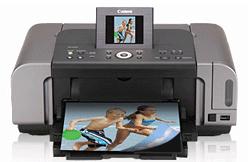 http://www.driverprintersupport.com/2015/08/canon-pixma-ip6700d-driver-download.html