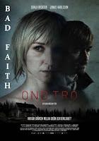 Ond tro (2010) online y gratis