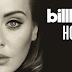 """Las 10 canciones que llegaron a la cima del """"Billboard HOT 100"""", este año."""